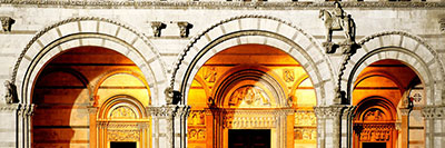Foto Duomo di San Martino