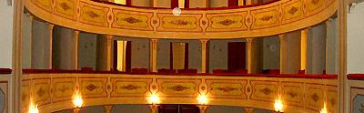 Foto Montecarlo-Teatro dei Rassicurati