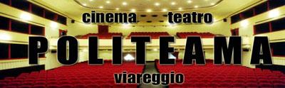 Foto Viareggio - Teatro Politeama