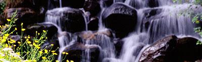 Foto Itinerario delle acque