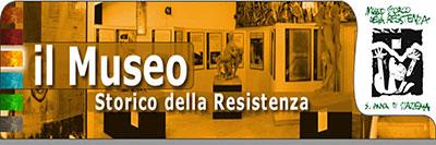 Foto Sant'Anna di Stazzema - Museo della Resistenza