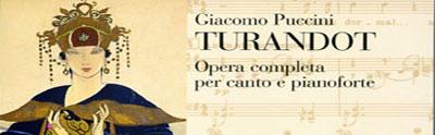 Foto Le Opere - Turandot