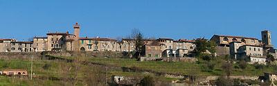 Foto Castiglione di Garfagnana