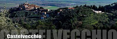 Foto Lucca - M.te Serra - Castelvecchio di Compito + VideoClip