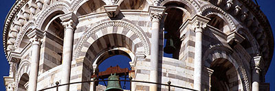 Foto Citta' di Pisa