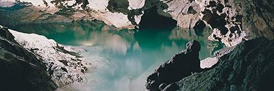 Foto Grotta del vento
