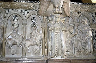 Duomo di Barga