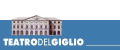 Teatro del Giglio - Home page