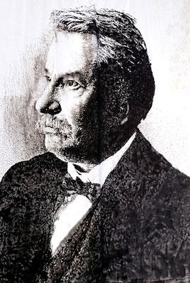 Giovanni pascol