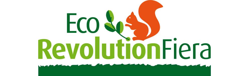 Porcari - Fiera Eco-Revolution