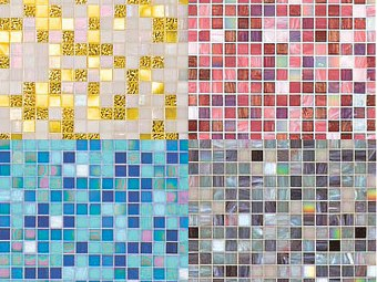 Capannori mosaici 2012 del 10 01 2012 eventi a capannori - Mosaici da bagno ...