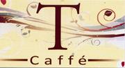 Logo T Caffe