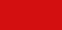 Logo Cantine Bernardini