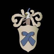 Logo Palazzo Arnolfini
