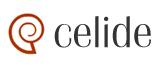 Logo Albergo Celide