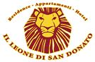 Logo Leone di San Donato