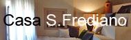 Logo Casa San Frediano
