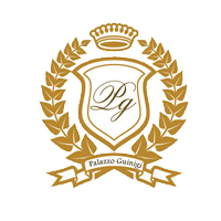 Logo Palazzo Guinigi