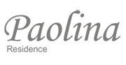 Logo Residence Paolina