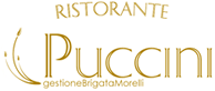 Logo Ristorante Puccini