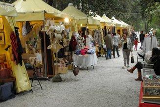 Pietrasanta torna il country garden show del 28 04 2012 eventi a pietrasanta marina di for Arredo giardino pietrasanta