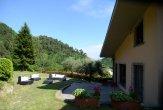 Fotogallery Casa Vacanze 6