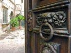 Fotogallery Residenze d'Epoca 9