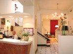 Fotogallery Hotel 2