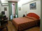 Fotogallery Hotel 0