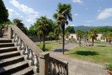 Fotogallery Ville di lusso 11