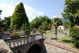 Fotogallery Ville di lusso 12