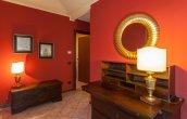 Fotogallery Appartamenti in affitto 10