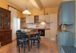 Fotogallery Appartamenti in affitto 12