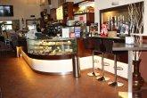 Fotogallery Lounge bar 1