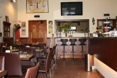 Fotogallery Lounge bar 2