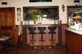 Fotogallery Lounge bar 3