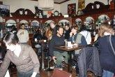 Fotogallery Lounge bar 10