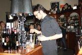 Fotogallery Lounge bar 12
