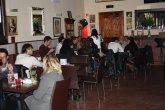 Fotogallery Lounge bar 13