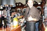 Fotogallery Lounge bar 14