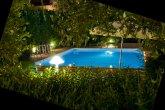 Fotogallery Hotel 4