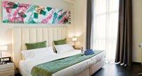 Fotogallery Hotel 7