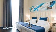 Fotogallery Hotel 8