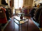 Fotogallery Negozi di Abbigliamento 8